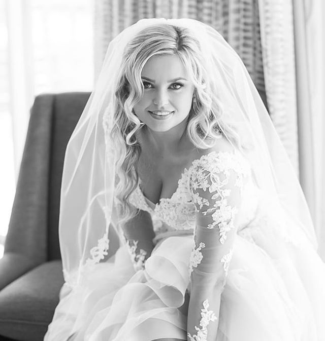 I don't often post black and white pictures but this one I had to! She is beautifully timeless, elegant, romantic, and her eyes speak nothing but love. This was taken just minutes before she went out to meet her groom for a first look. As you can imagine, she took his breath away!💕 . . . . . . #jessandjere #palmspringsweddingphotographer#weddingplanning #weddinginspiration  #herecomesthebride #bridetobe2019 #isaidyes #shesaidyes #losangelesweddingphotographer #socalbride #southerncaliforniabride #OrangeCountyphotographer #ocweddingphotographer #anaheimphotographer #breaphotographer #fullertonphotographer #HuntingtonBeachphotographer #lagunabeachphotographer #newportbeachphotographer #engaged #inlandempirephotographer  #redlandsphotographer #riversidephotographer #uplandphotographer #claremontphotographer #ranchocucamongaphotographer #coronaphotographer #ontariophotographer #yucaipaphotographer #oakglenphotographer