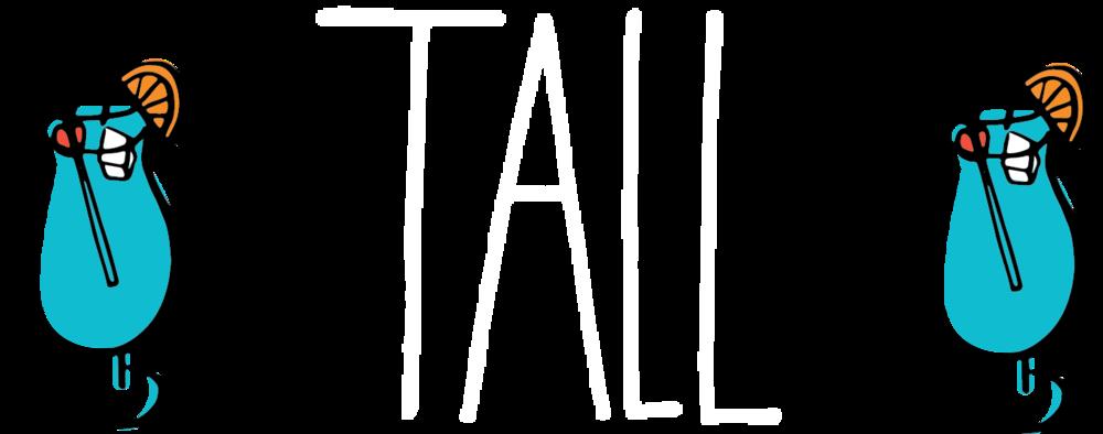 tallll.png