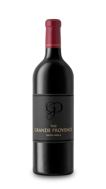 truvino_suppliers_grandeprovence_bottle.png
