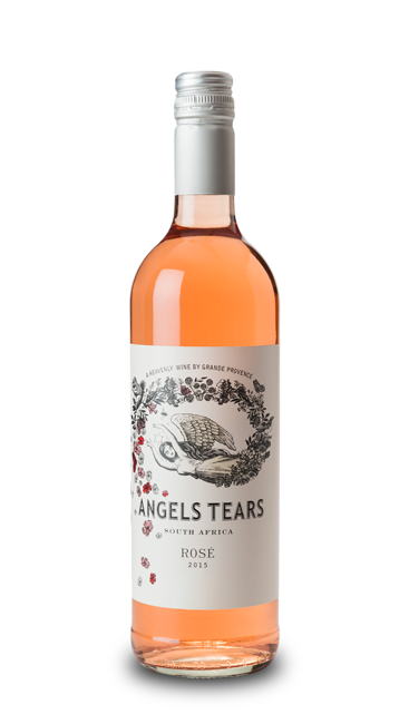 truvino_suppliers_angelstears_bottle.png