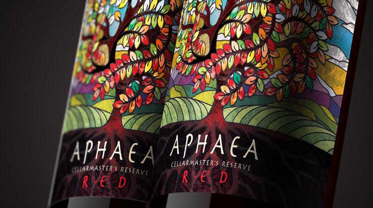 Aphaea