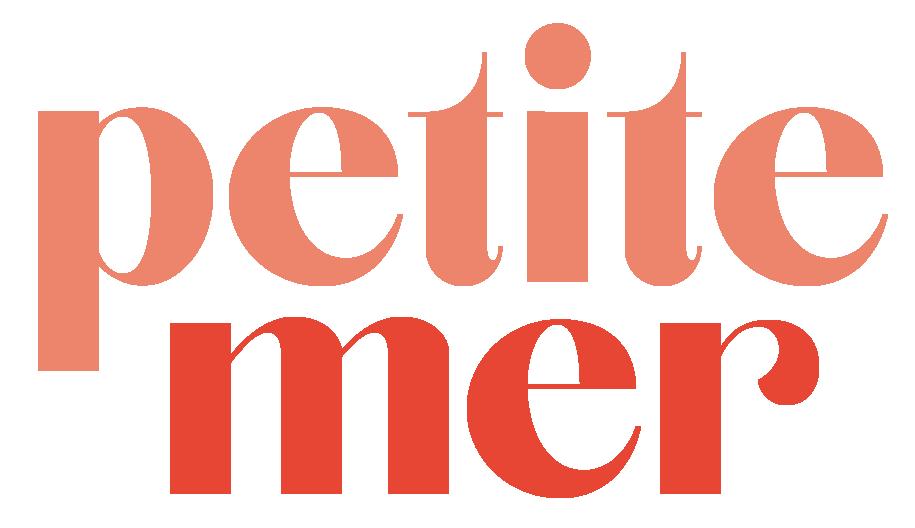 Petite Mer Logo stacked.png
