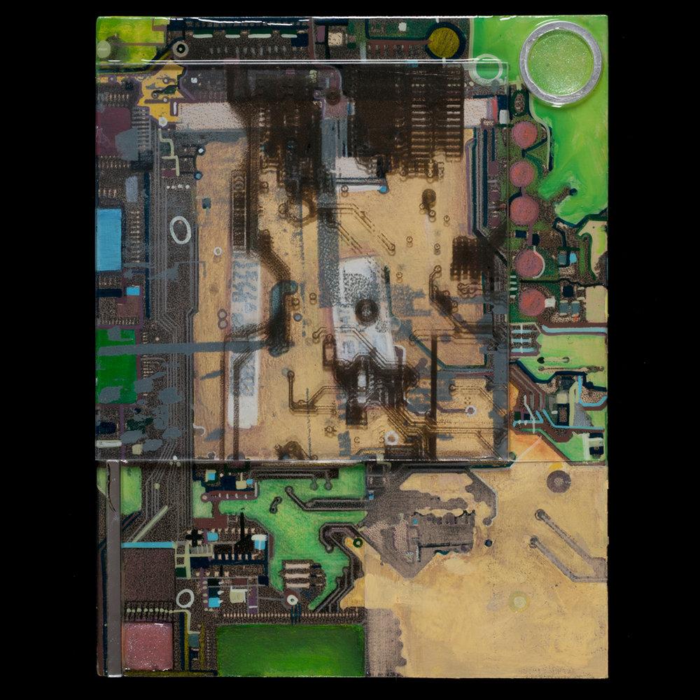 Circuitscape 20.jpg