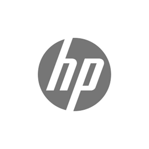 joja-logo2.jpg
