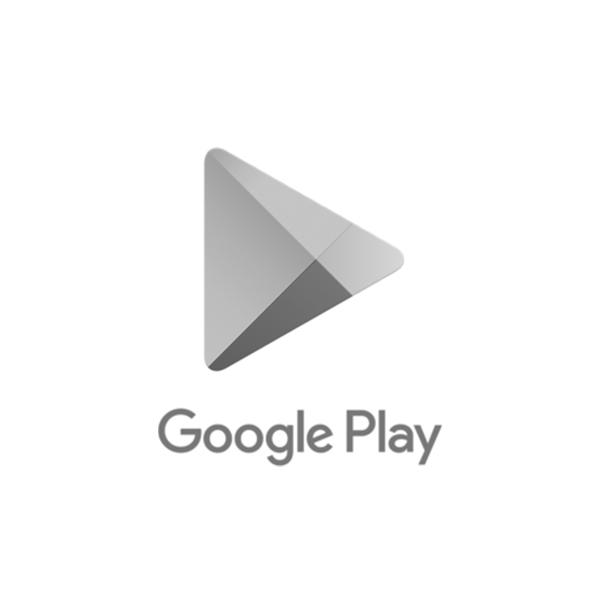 joja-logo3.jpg