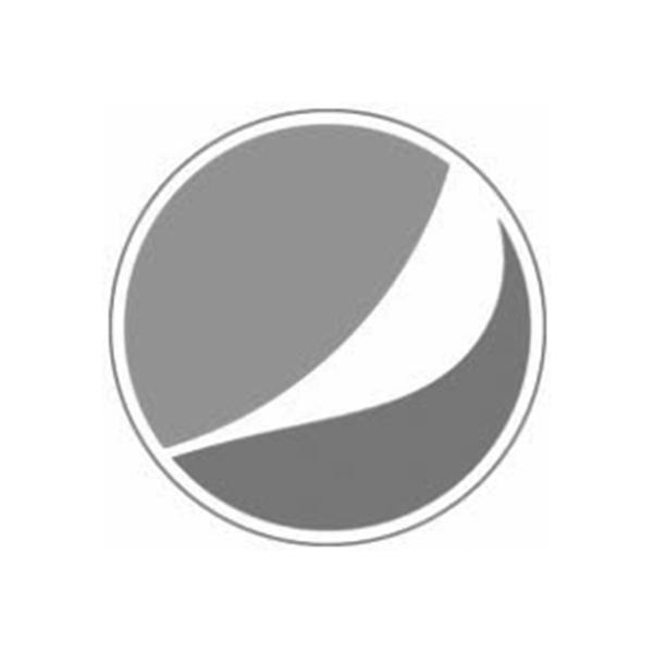 joja-logo4.jpg