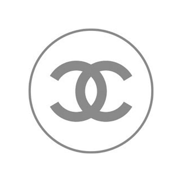 joja-logo13.jpg