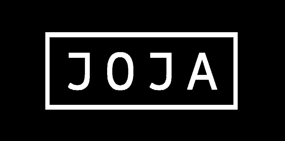 JOJA-LOGOWHITE.png
