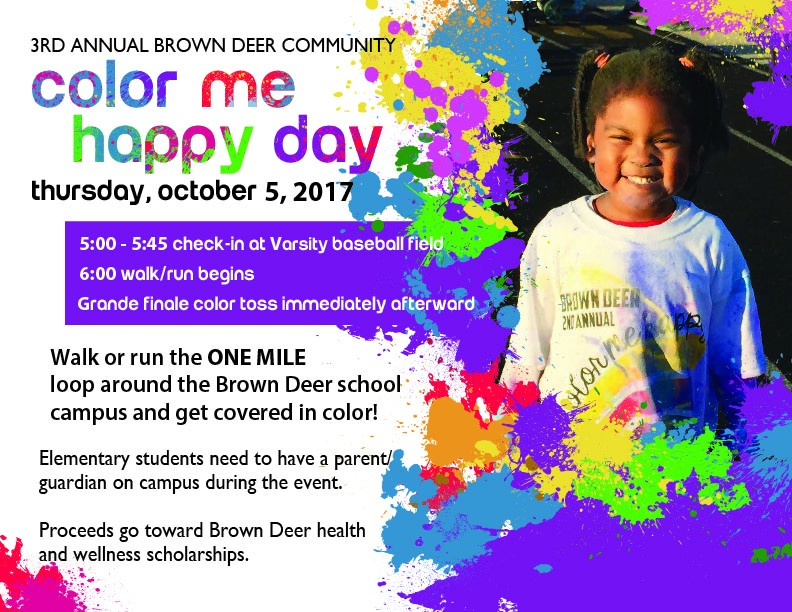 thumbnail_Color Me Happy Day 2017 Page 1 jpeg for webpage.jpg