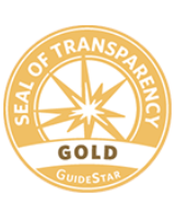 Guidestar Gold Seal.png