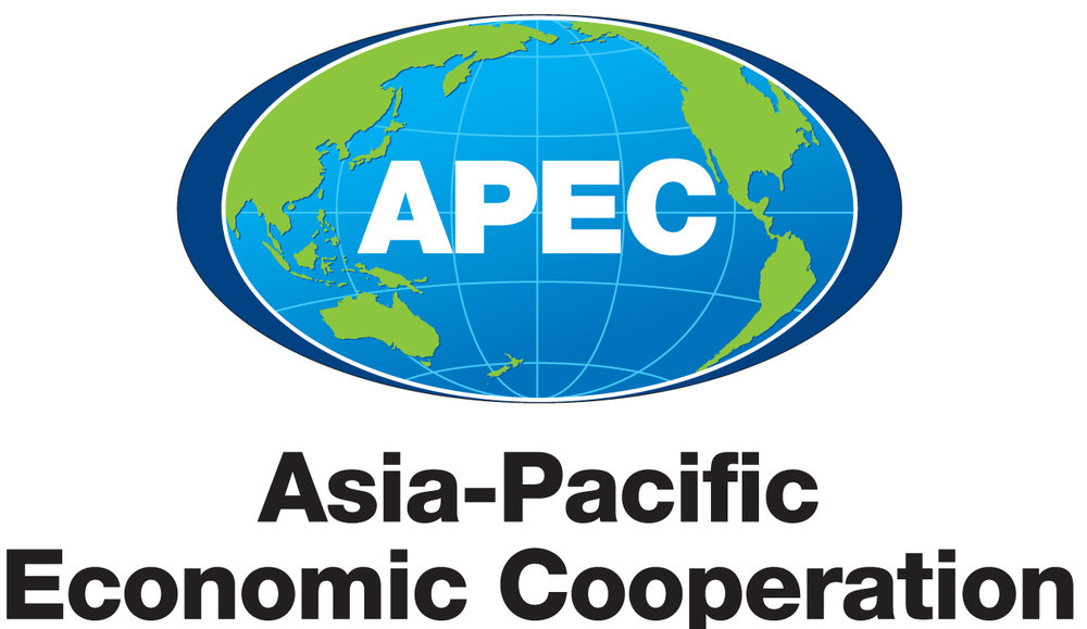 APEC.jpg