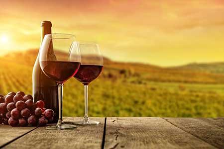 Wine pic.jpg