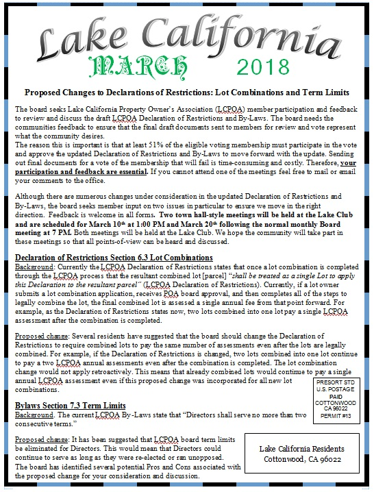 Mar Newsletter.jpg