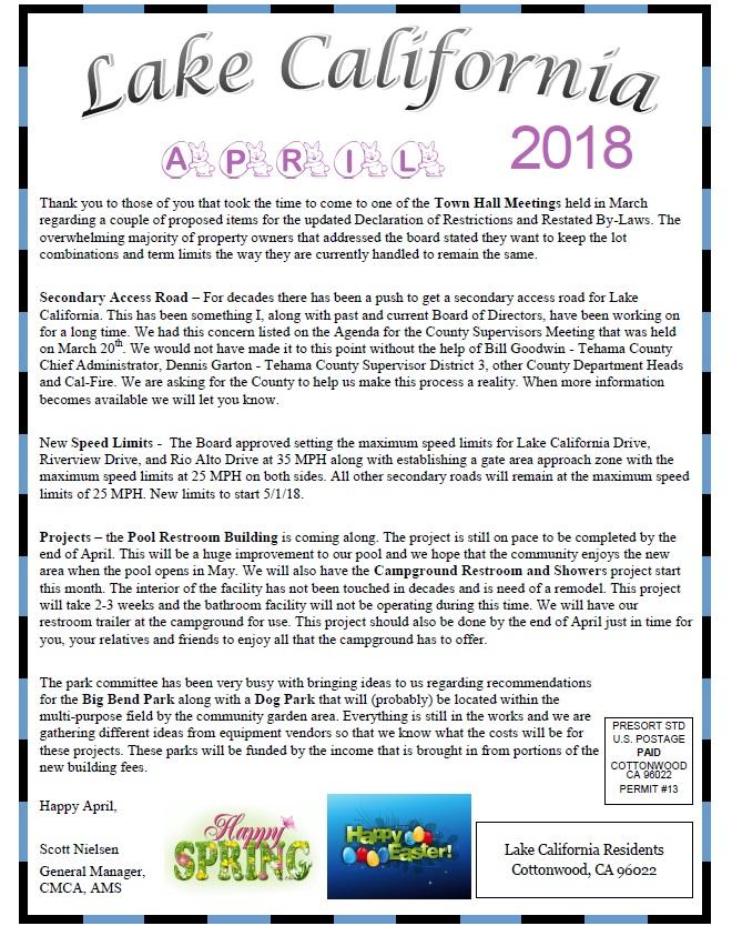 Apr 2018 Newsletter.jpg