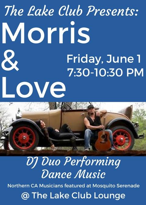 Morris & Love.jpg