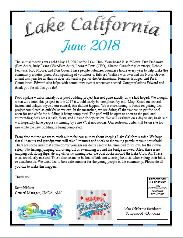 June 2018 Newsletter.jpg