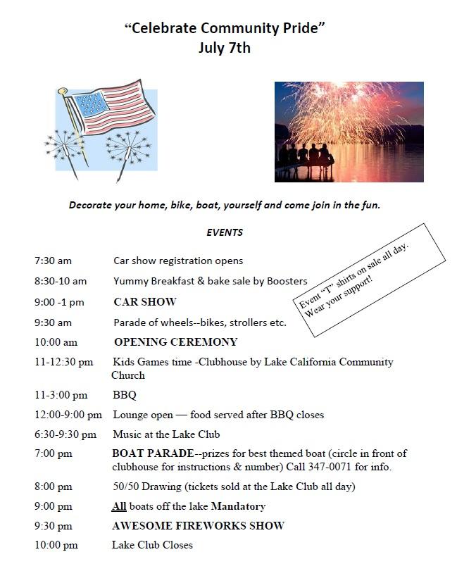 Fireworks Celebration Schedule.jpg
