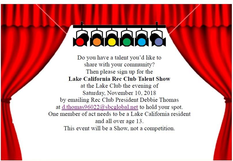 Rec Club talent Show.jpg
