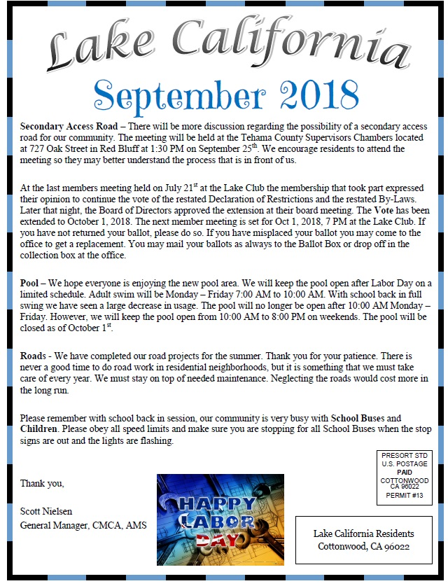 Sept 2018 Newsletter.jpg