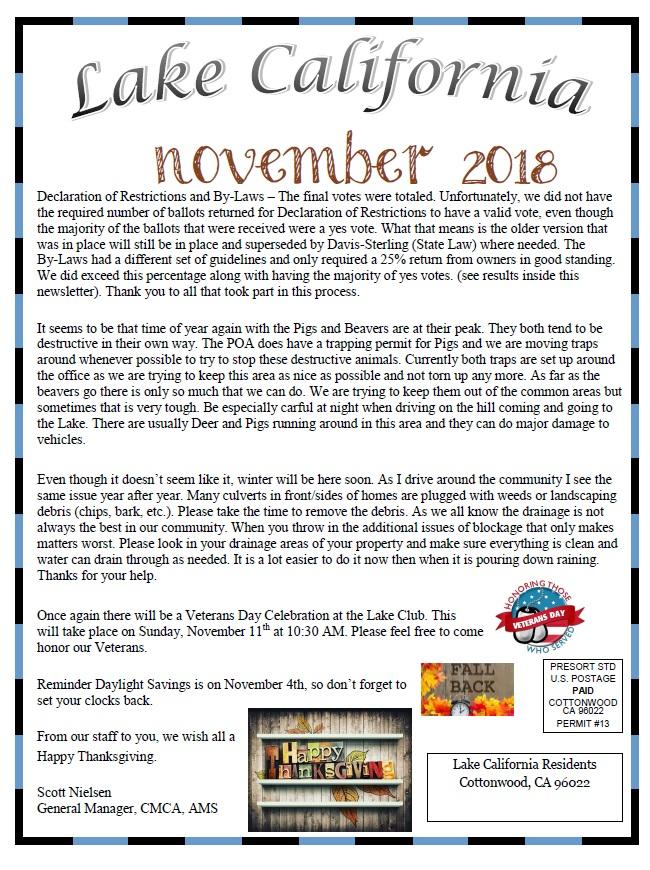 Nov 2018 Newsletter.jpg