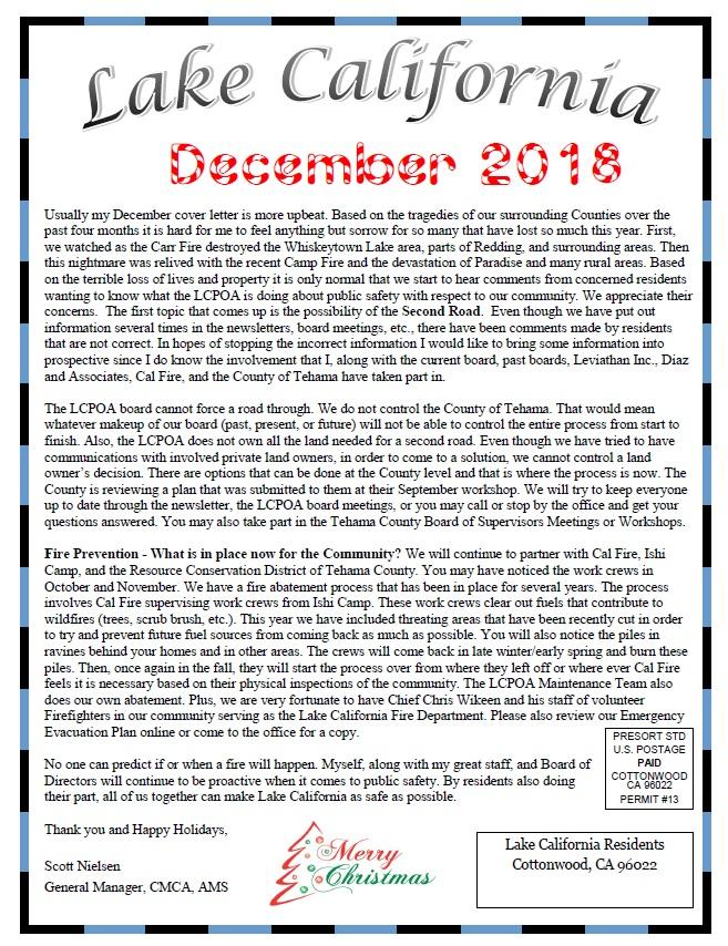 Dec newsletter 2018.jpg