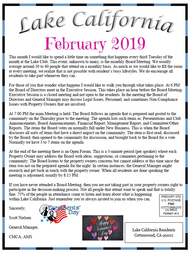 Feb 2019 Newsletter.jpg
