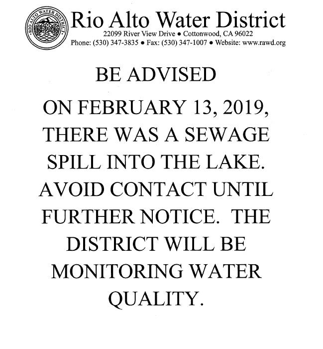 Rio Alto Water.jpg