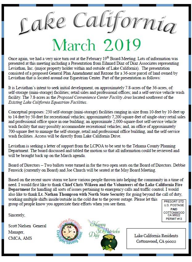 Mar 2019 Newsletter.jpg