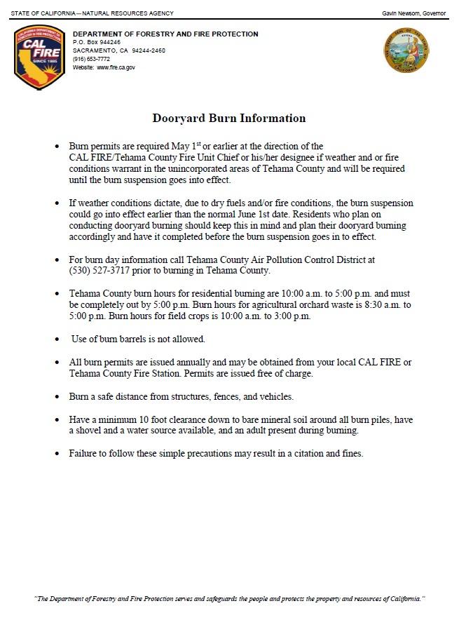 Tehama County Burn Info.jpg