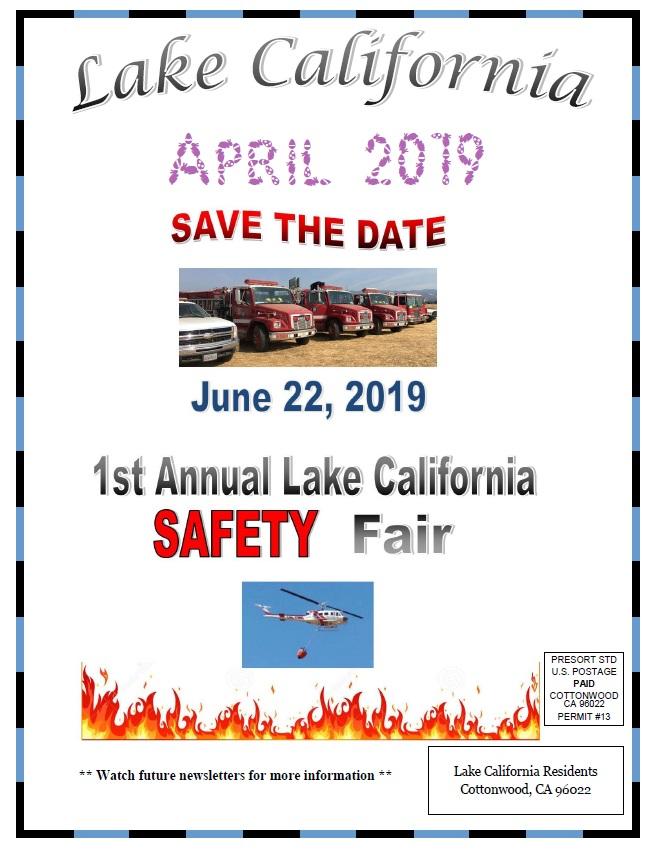 Apr 2019 Newsletter.jpg