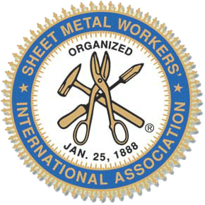 Sheet Metal Workers  - Local 80