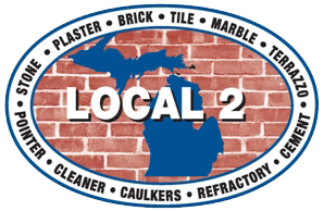 Bricklayers - Local 2