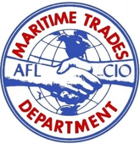 Maritime Trades - Michigan