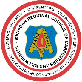 Carpenters and Millwrights  - Michigan Regional Council