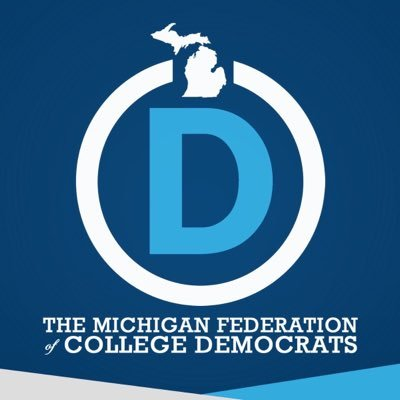 College Democrats - Michigan Federation