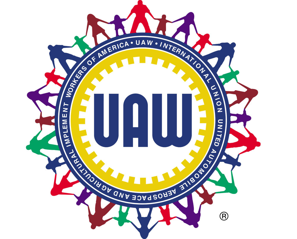 United Auto Workers  - UAW-CAP