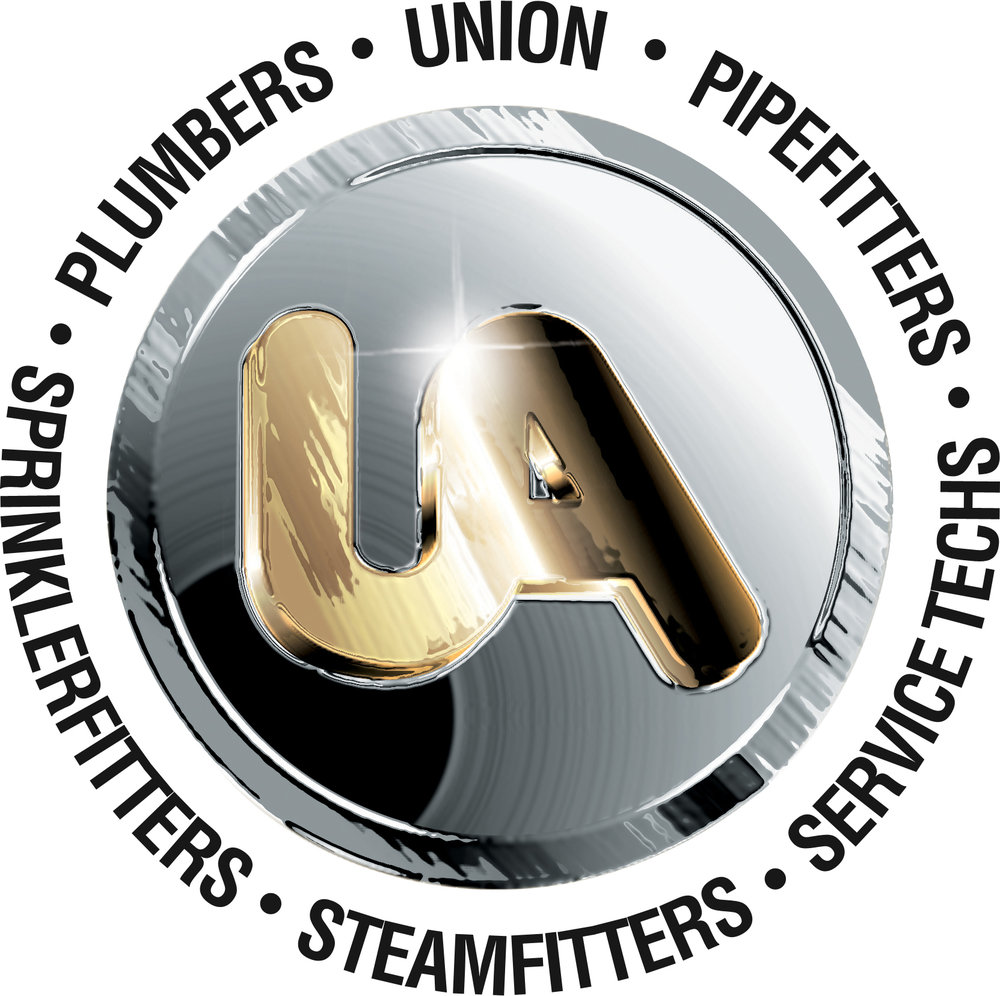 Pipefitters - Local 636