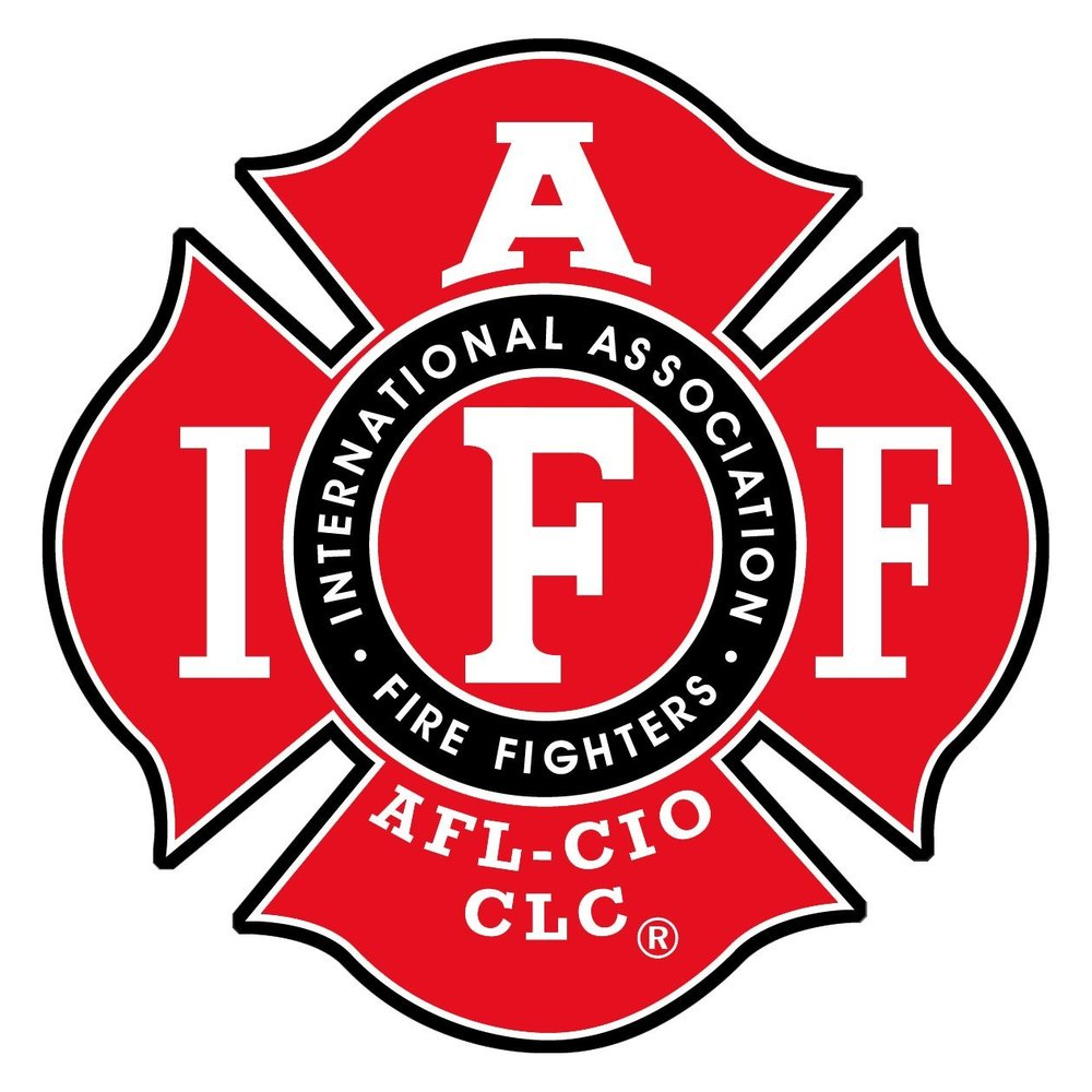Michigan Professional Fire Fighters Union -