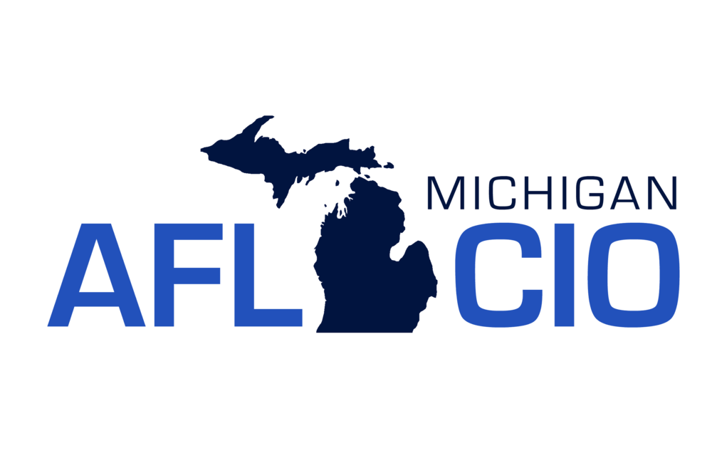 Michigan AFL-CIO -