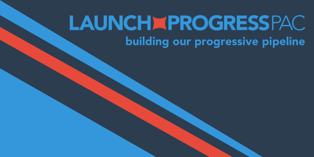 Launch Progress -