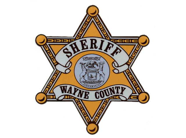Wayne County Sheriffs' Association -