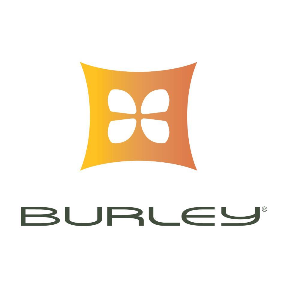 Burley-Logo.jpg