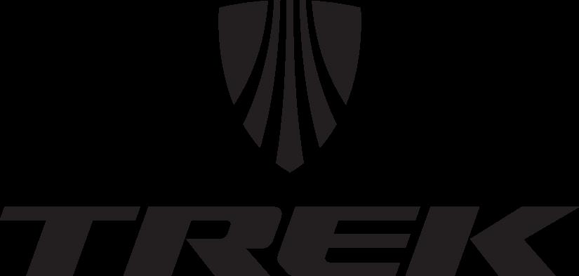 2017_Trek_logo_vertical_black.png