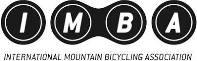 IMBA logo.jpg