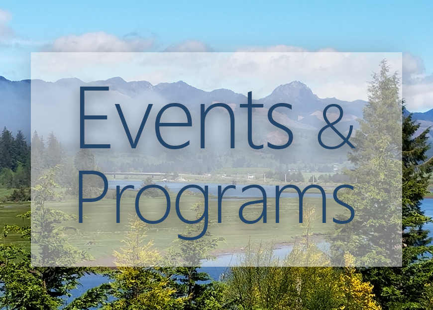 events & programs.jpg