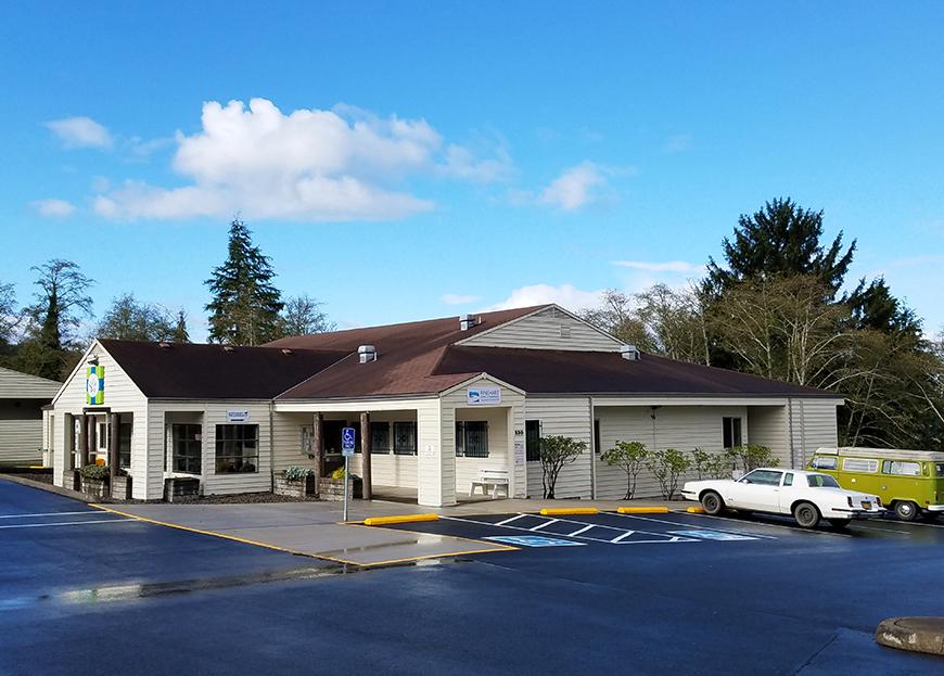 Rinehart Clinic.jpg