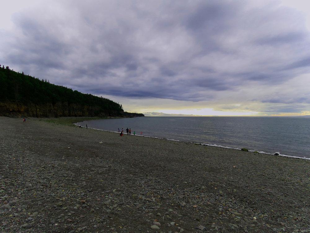 beachart2.jpg