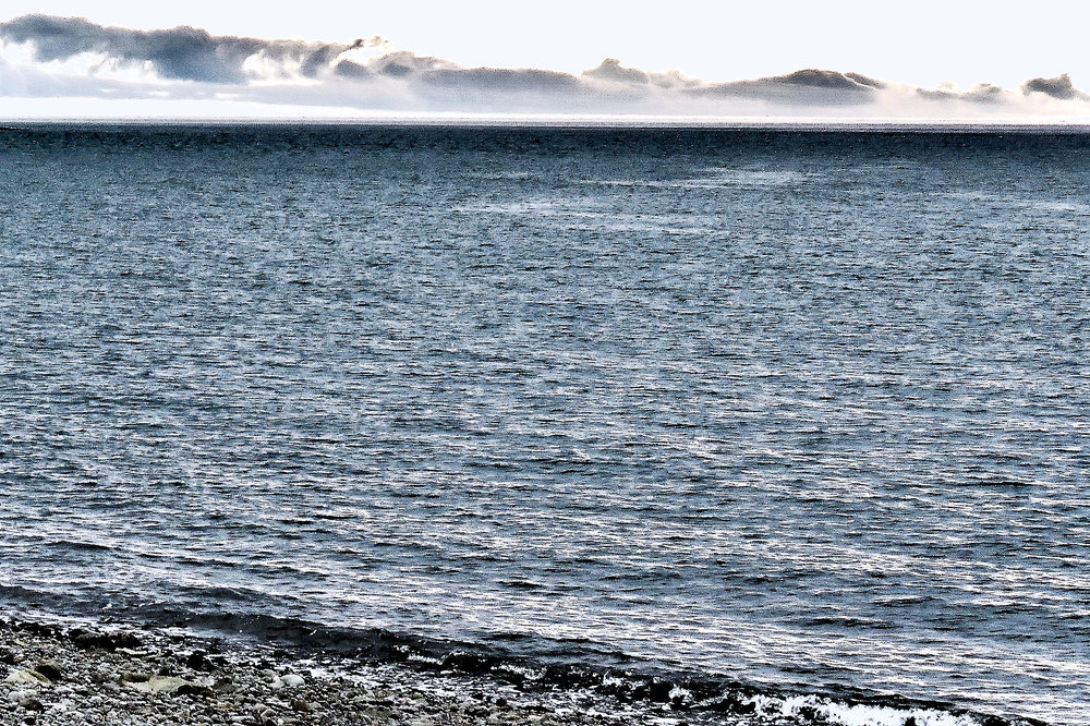 beachart1.jpg