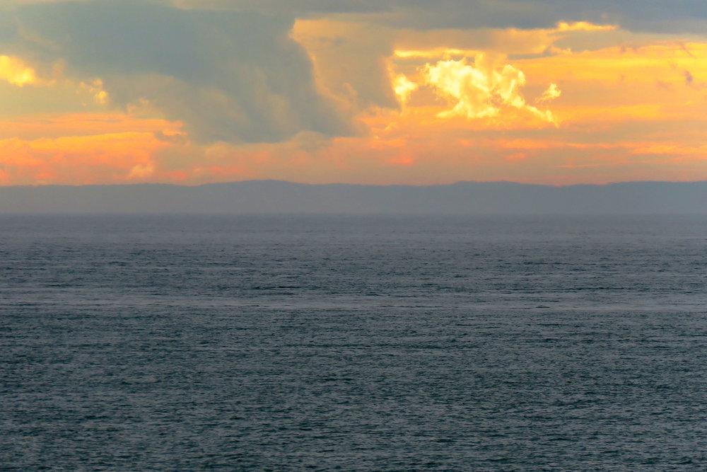 sunsethharb.jpg