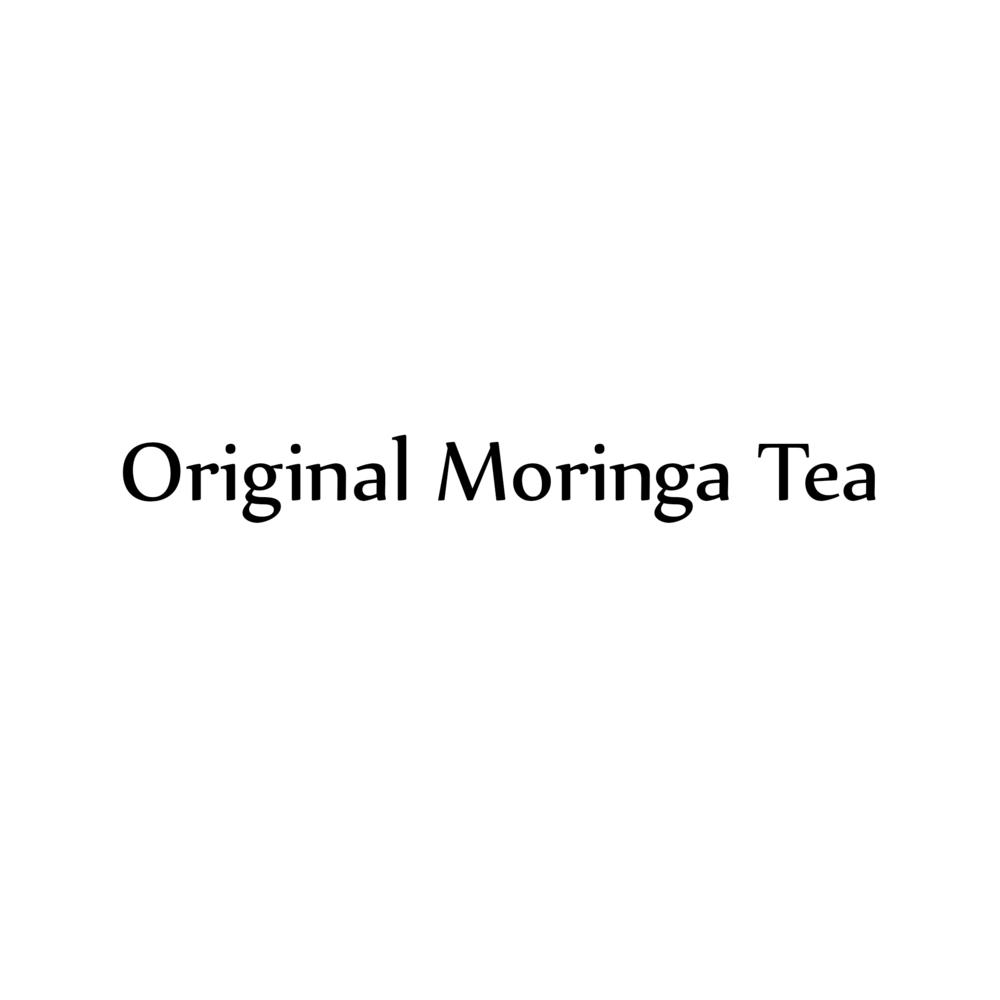 Original Moringa Tea.png